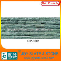 Fire resistance decorative cheap cultural stone price