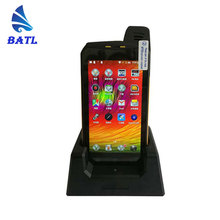 BATL BP47 cheapest china mobile phone in india for 5mp+8mp camera 5000mah android 7.0