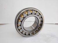 high quality spherical roller bearing(conveyor bearing) 22213CC/W33 made in yandian shandong