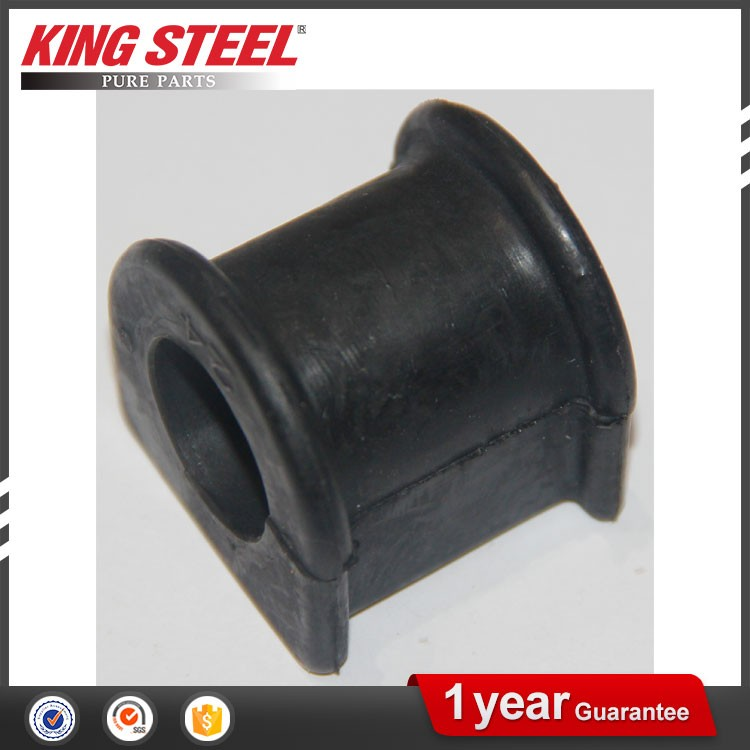 Kingsteel Auto Rubber Stabilizer Bar Bush for Toyota Lexus MCV30 48815-33100