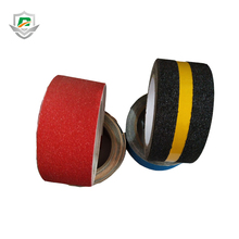 safety outdoor marking anti-slip tape waterproof floor marking PVC safety walk