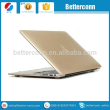 Tyrant King High Quality Rubberized Fosted Matte Case for macbook with retina 13.3""