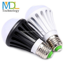 energy saving 5730 SMD LED Bulb 85-265v e27 e26 3w 5w 7w 9w factory supply