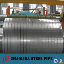 steel coil price ! cold rolled steel sheet in coil spcc en10130