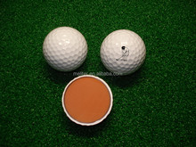 Large Golf balls Top quality golf balls