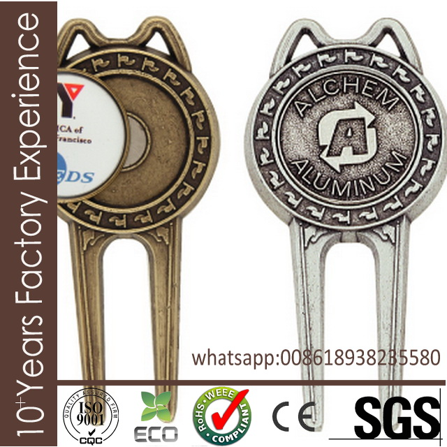 TX195 New design spoon and fork gifts with great price