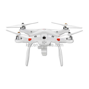 Best Price Shenzhen real-time transmission professional drone with hd camera rc 4K camera drone