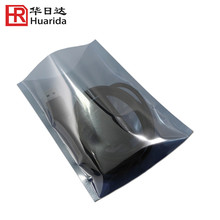 Laminated Plastic Anti-Static Bags ESD Shielding Bag