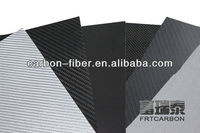 carbon fiber raw material carbon fabric cloth