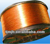 Tire Bead Wire