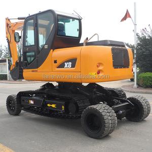 China Supplier demolition excavators for sale Sold On Alibaba