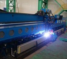 cost effective metal welding and fabrication solution we can even provide professionall advice to improve your design