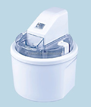 Hot Sell Ice Cream Maker With CE GS ETL Certificate