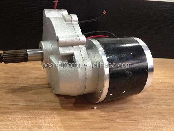 200 watt dc motor buy 200 watt dc motor 200 watt dc. Black Bedroom Furniture Sets. Home Design Ideas