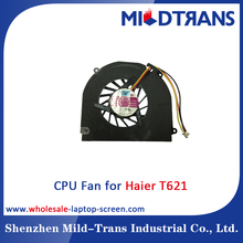 laptop replacement CPU Fan for Haier T621 COOLER NOTEBOOK FAN