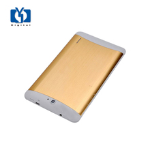 7 inch 3g phone android tablet pc with voice call