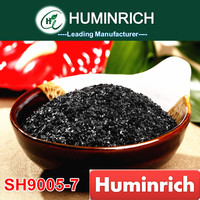 Huminrich High Utilization Citrus Tree Fertilizer 65%Ha+8%K2O Pot. Humate