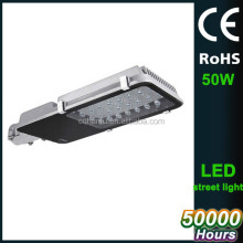 50w 100w 150w watt outdoor standing led high power lamp solar lighting led street light 50w