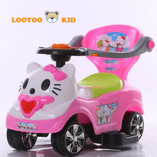 China manufacturer wholesale cheap price dry cell light and music plastic toy race cars for kids
