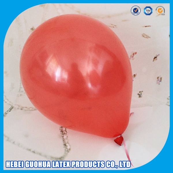 customed inflatable zepplin shape helium blimp balloon with printing