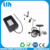 Electric golf trolley lithium battery 24v 10ah with waterproof case