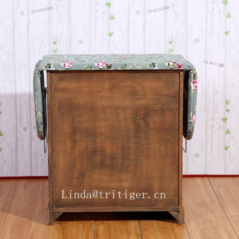ironing board  drawers.jpg