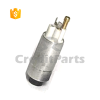 Carter P74105HP/E2073/ Electric Fuel Pump for F-ord/Electric Fuel Pump Bosch