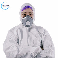 Disposable 4 ply active carbon mask carbon mask 4ply breathing mask with one-way valve