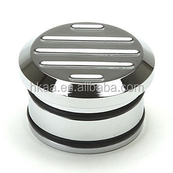 china OEM factory aluminum pipe end caps,tube caps by your drawing