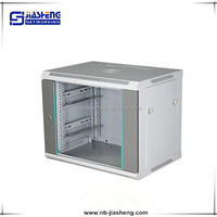 Rackmount Solutions Server Rack Network Cabinet