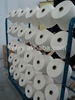 100% Cotton yarn, Carded Cotton Yarn for Knitting or Weaving