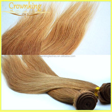 Large stock wholesale brazilian hair weave bundles, brazilian hair weave cheap prices