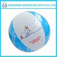Cheap Outdoor Printed Inflatable Giant Balloon