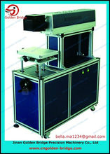 3d Laser Marking Machines Metal Marking Machines