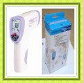 2014 Baby/body Digital intrinsically safe thermometer infrared(Ht-820)