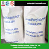 /product-detail/price-dicalcium-phosphate-animal-feed-ingredients-60547965569.html