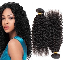 Ali wholesale best sell hair products Indian deep curly bundle hair
