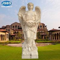 Stone Carving Manufacturer
