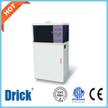 Sales champion:DRK0064B Weather Colour Fastness Tester