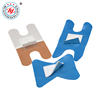 /product-detail/manufacturer-oem-blue-metal-detectable-band-aid-food-processing-bandage-with-ce-fda-iso13485-60681692369.html