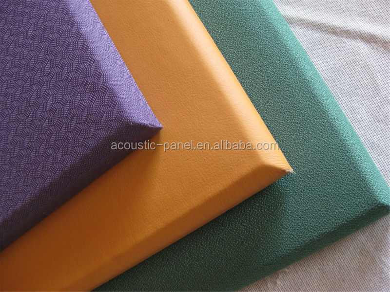 owens corning fiberglass Buy acoustic panels for acoustic sound control in recording studios, gymnasiums etc high quality sonex owens corning and fabritec acoustic wall and ceiling panels at discounted prices.