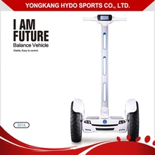 Mountain Type Popular Style Vertical Balance Scooter