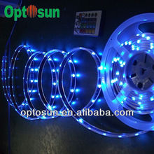 led dicroica RGB with 30 leds per meter