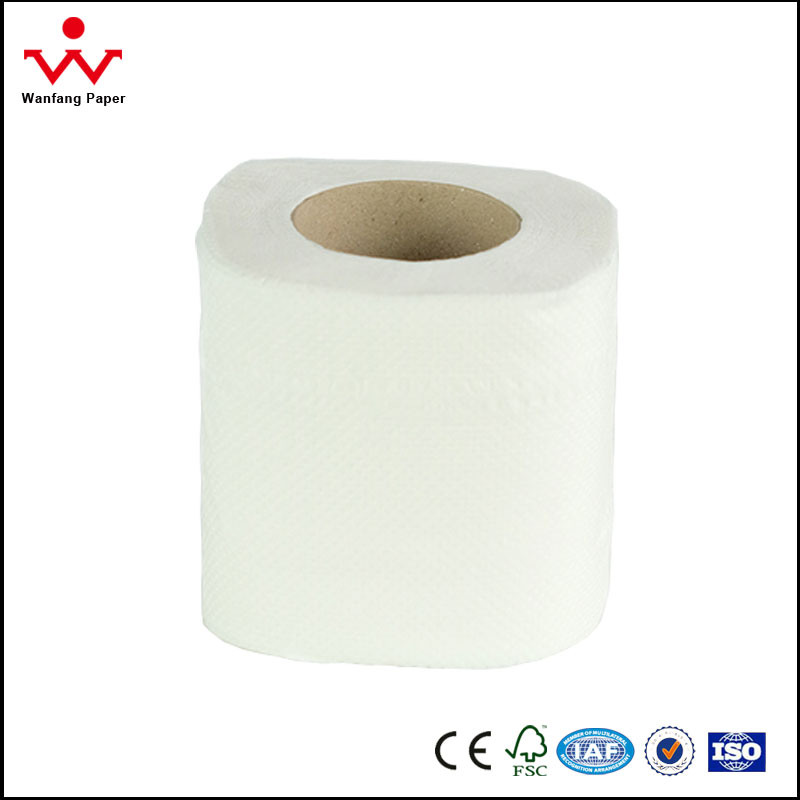 Vivy Export Thailand Roll Bath Tissue Toilet Paper Roll