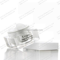 Alibaba supplier wholesales whitening black spot facial cream unique products to sell