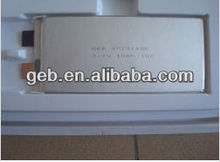 lithium battery 10ah 15ah 20ah cell