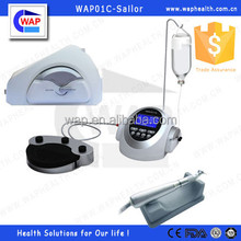 Trade Assurance WAP CE Approved Mini Dental Implant Unit System