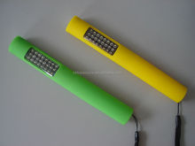 promotional Electric Led Magnetic Work Light