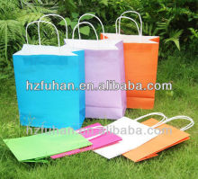 Waterproof plastic zipper bag
