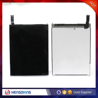 Lcd digitizer assembly retina for ipad mini 2 retina lcd